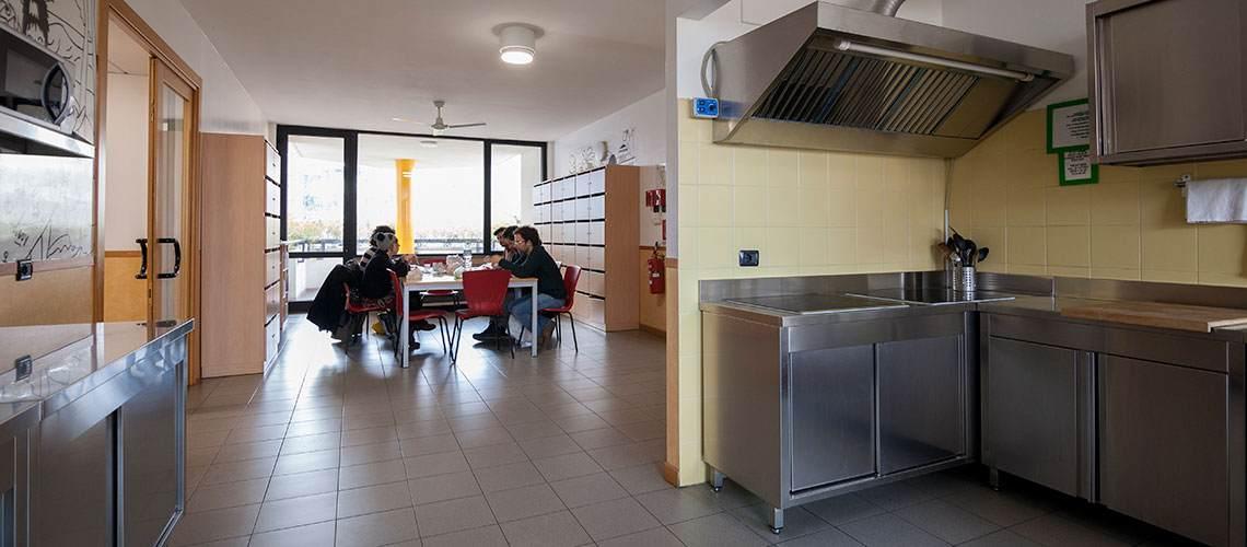 Budget Accomodation in Milan   Zumbini 6 Milan Official Site ...